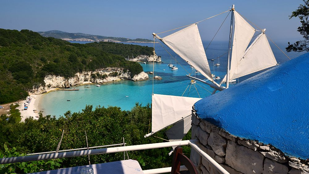 antipaxos-bella-vista-windmuehle
