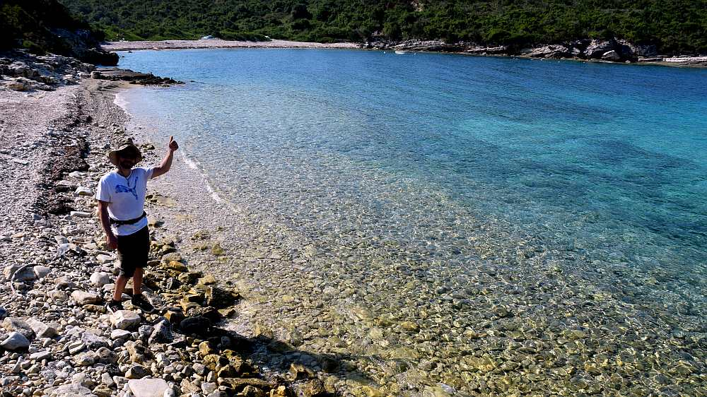 antipaxos-hidden-beach