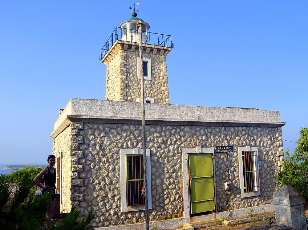 antipaxos-leuchtturm-2