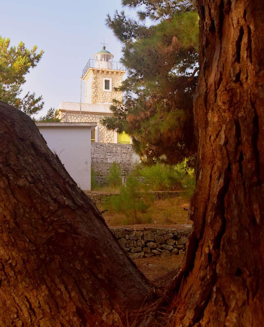 antipaxos-leuchtturm
