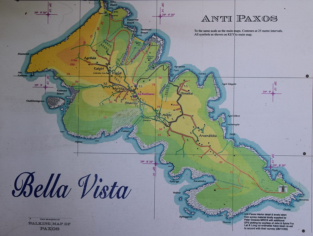 antipaxos-map