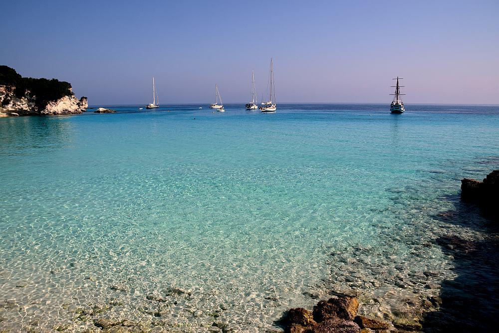 antipaxos-voutoumi-beach