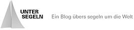 http://www.untersegeln.eu/