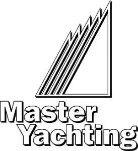 master-yachting-logo