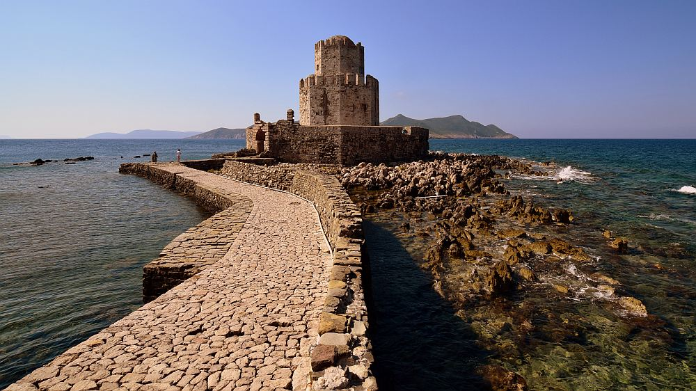 methoni-bourtzi-10