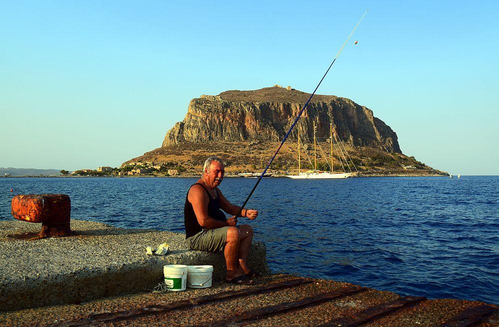 monemvasia-fischer