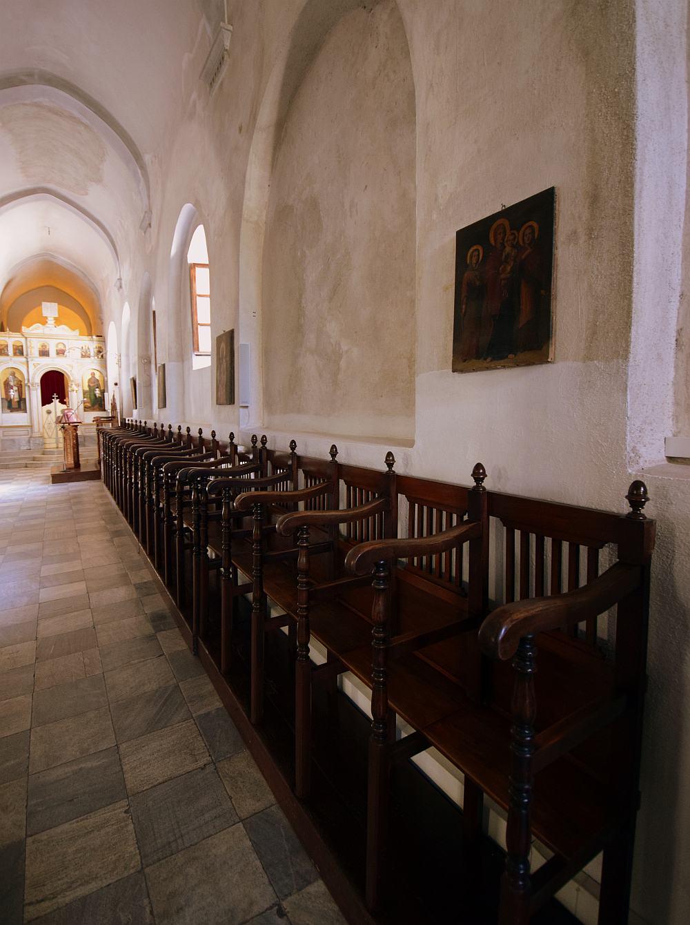 monemvasia-kirche-elkomenos-christos-innen