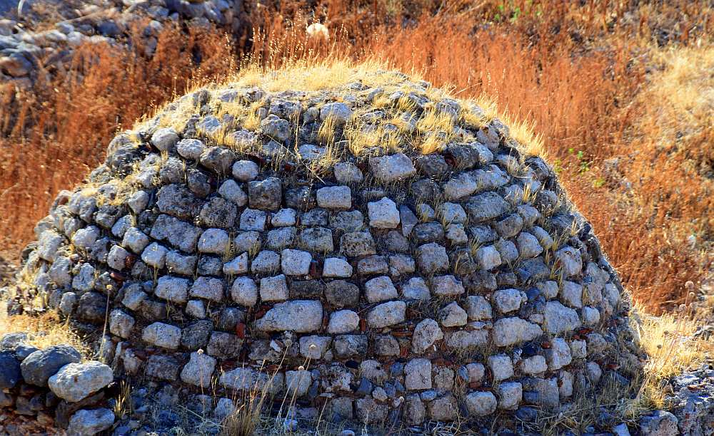 monemvasia-kuppel-oberstadt