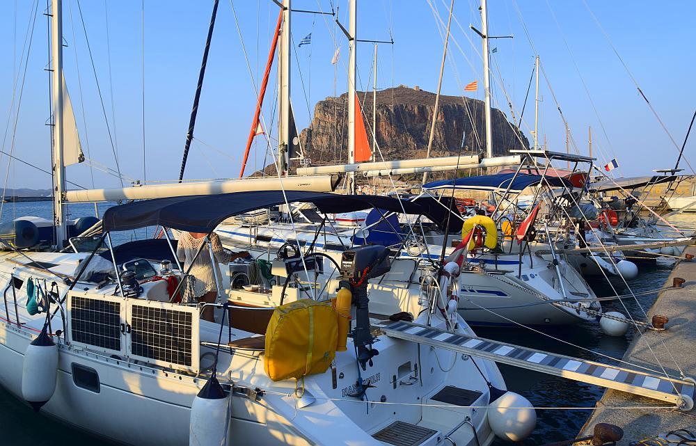 monemvasia-sy-nambawan-in-marina
