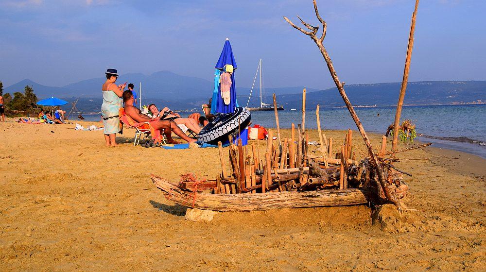 strand-navarino