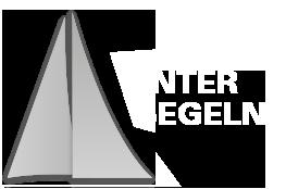 unter-segeln-logo-gr-we