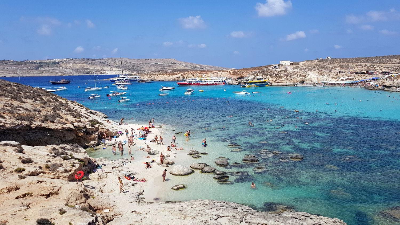 blaue-lagune-comino-malta