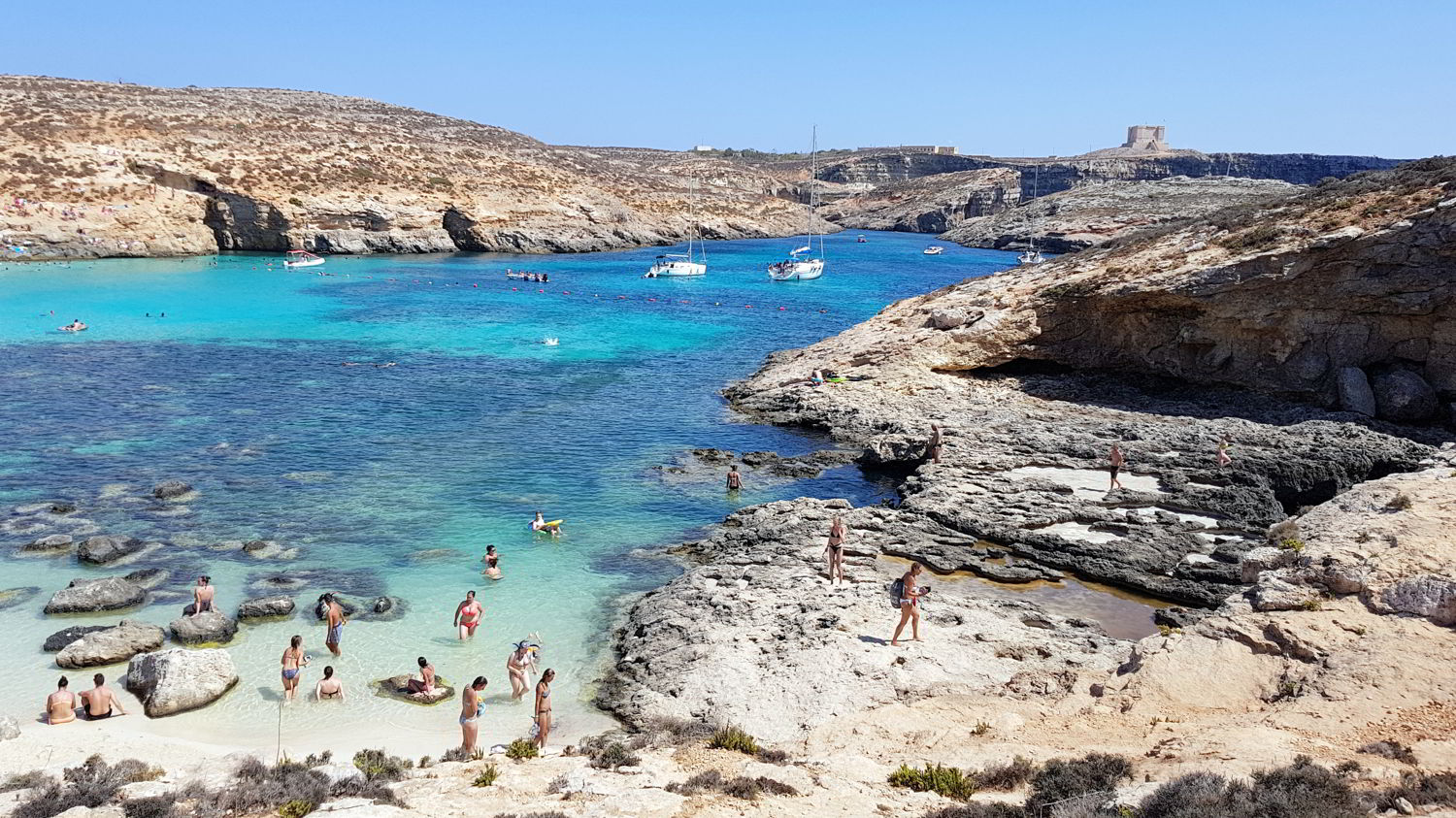 comino-st-mary-s-tower