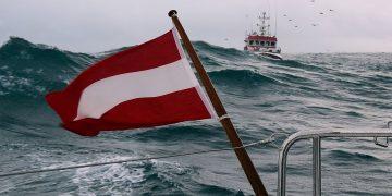 Die Haftung des Skippers - Die Ermittlung des nationalen Seerecht