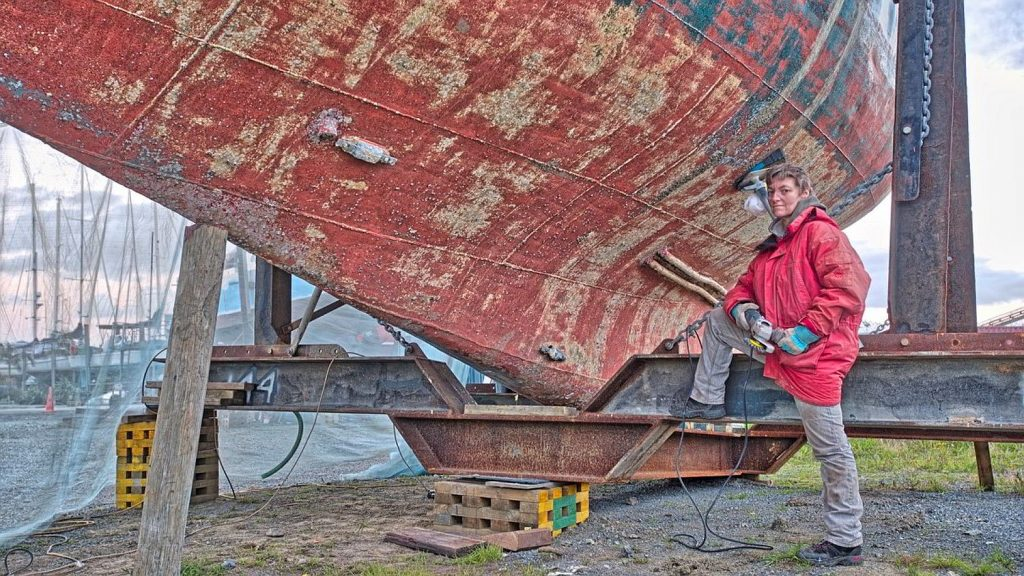 Bootskosten-Werftarbeiten-selber-machen